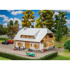 FA191719 Erlensee One-family house