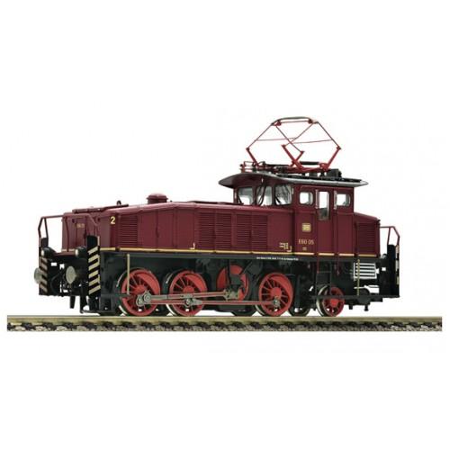 FL396074 - Electric locomotive class E 60, DB