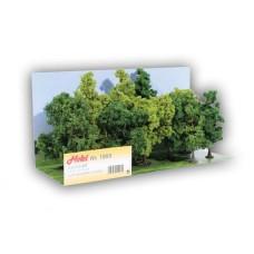 HE1995 12  Laubwald (trees), 11-13 cm