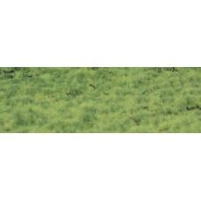 HE1880 Strukturgras hellgrün, 190 x 300 mm