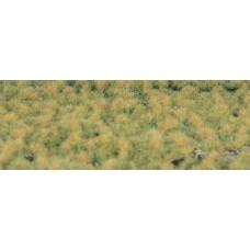 HE1881 Strukturgras Herbst, 190 x 300 mm