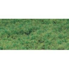 HE1883 Strukturgras dunkelgrün, 190 x 300 mm