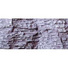 HE3139 Rock foil sandstone