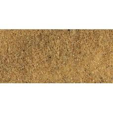HE3322 Deko-Sand silber