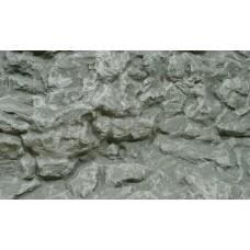 HE3504  Rock foil stone