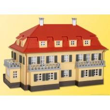 KI37188  House Waldburg