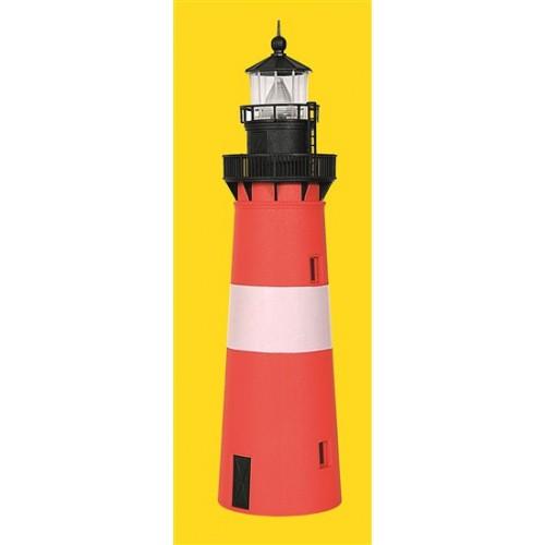 KI39166 H0 Lighthouse Hörnum Sylt