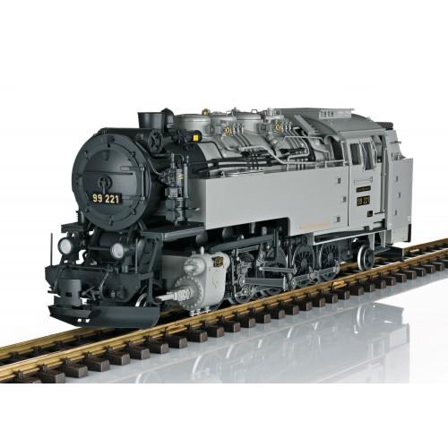 L26816 DRG Class 99.22 Steam Locomotive