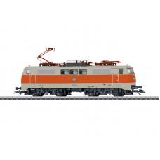37313 Class 111 Electric Locomotive