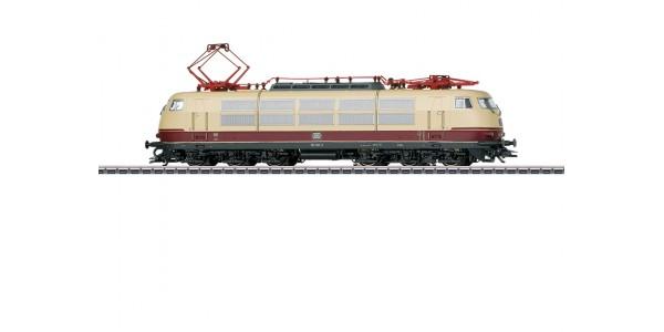 39150 Class 103.1 Electric Locomotive