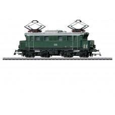 30110 Class E 44 Electric Locomotive