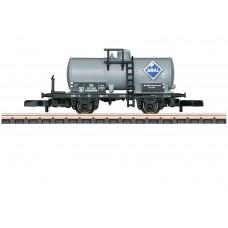 "82324 ""Aral"" Tank Car"