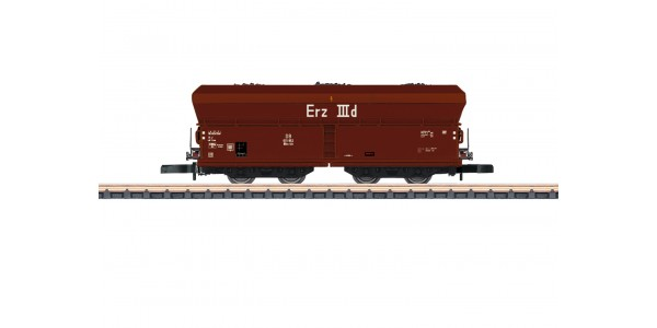 86308 Type OOtz 50 Hopper Car