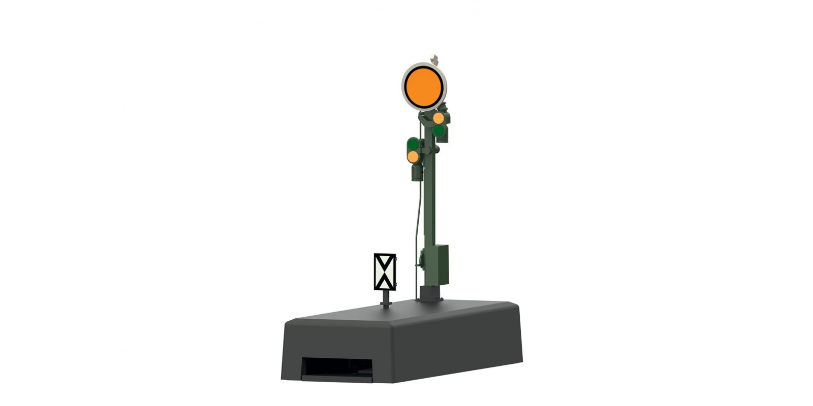 70361 Distant Signal