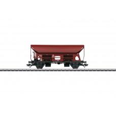 46319 Type Ot mm 70 Dump Car