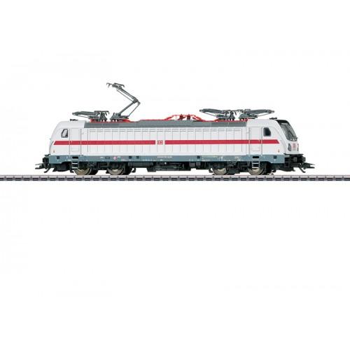 36638 Class 147.5 Electric Locomotive