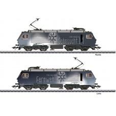 37301 Class Re 4/4 IV Electric Locomotive