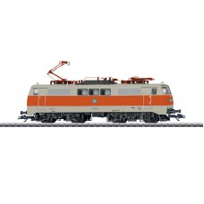 37313 Class 111 Electric Locomotive