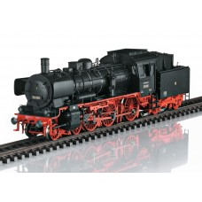 39781 Class 78.10 Steam Locomotive