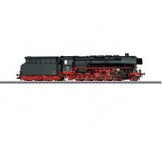 39882 Class 44 Steam Locomotive