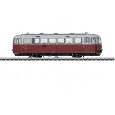39954 Class Z 161 Powered Rail Car