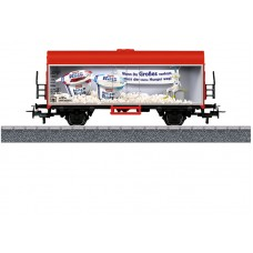 44217 Märklin Start up – Refrigerator Car
