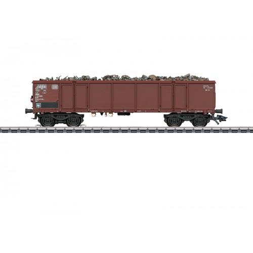 046913 Type Eaos 106 Freight Car