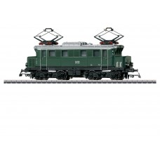 30110 Class E 44 Electric Locomotive