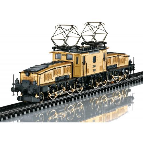 32560 Class Ce 6/8 II Electric Locomotive