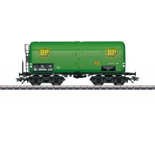 47913 Schweröl-Kesselwagen