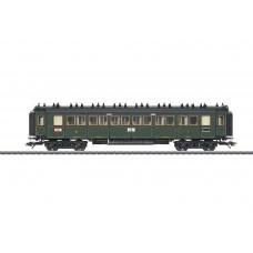 41369 Type ABBü Express Train Passenger Car