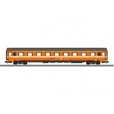 42910 Eurofima Passenger Car