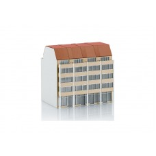 T66332 Kit for City Business Buildings