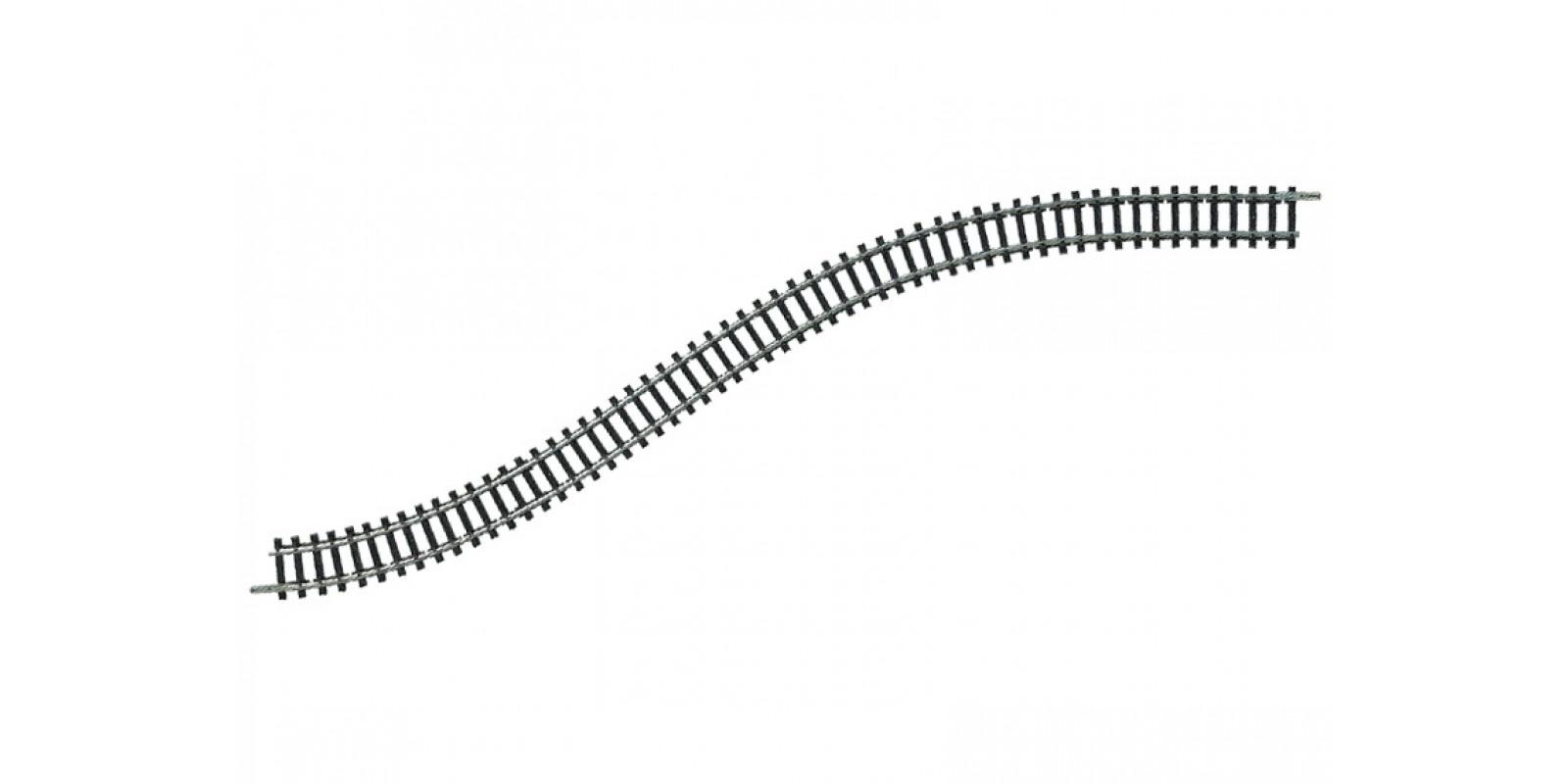 T14901 - Flex Track