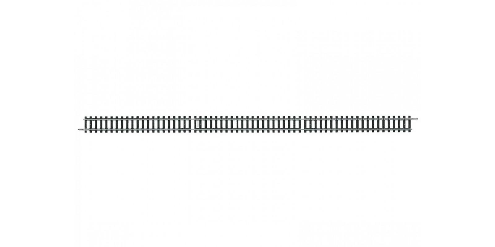 T14902 - Straight Track