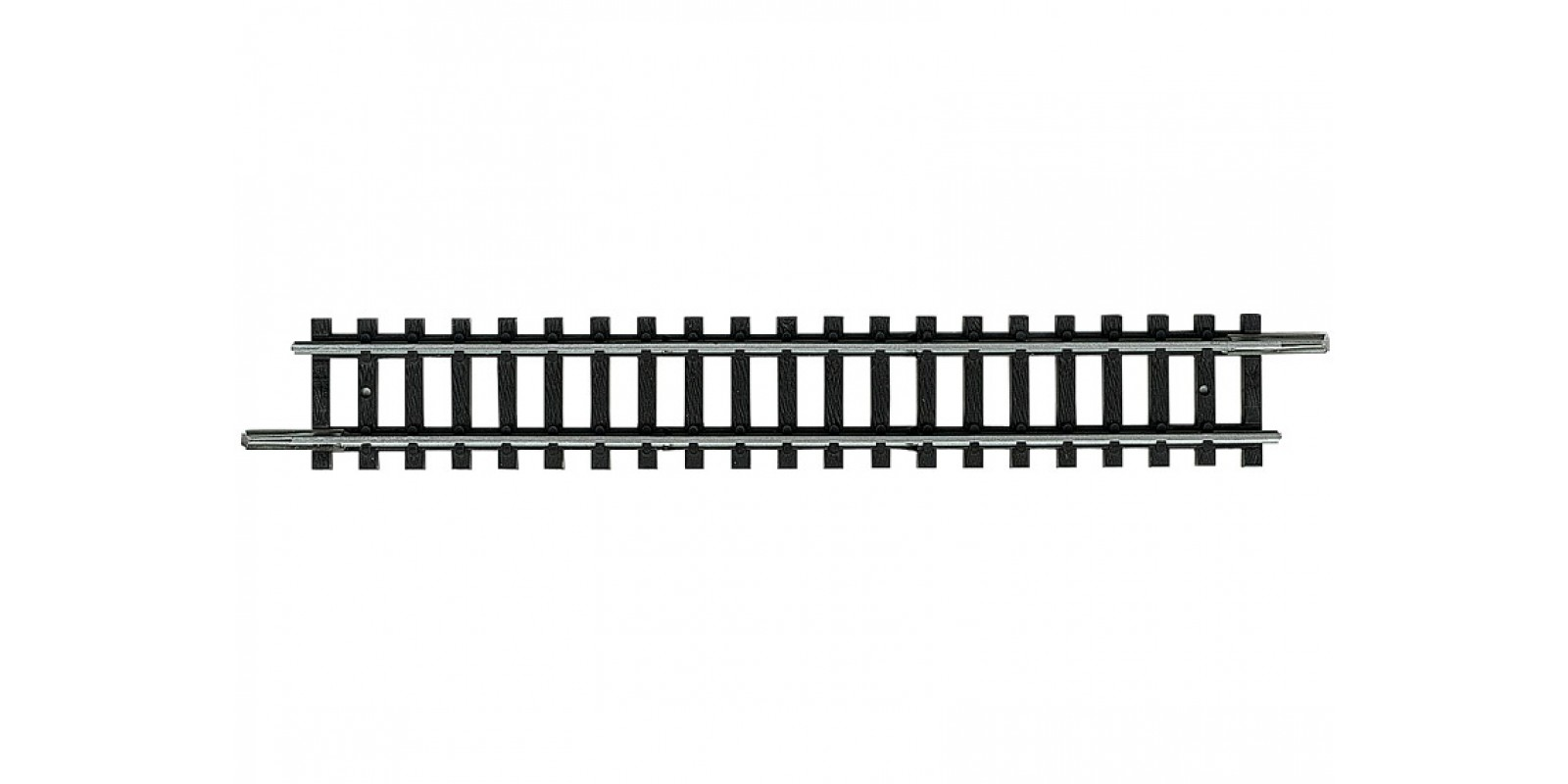 T14904 - Straight Track