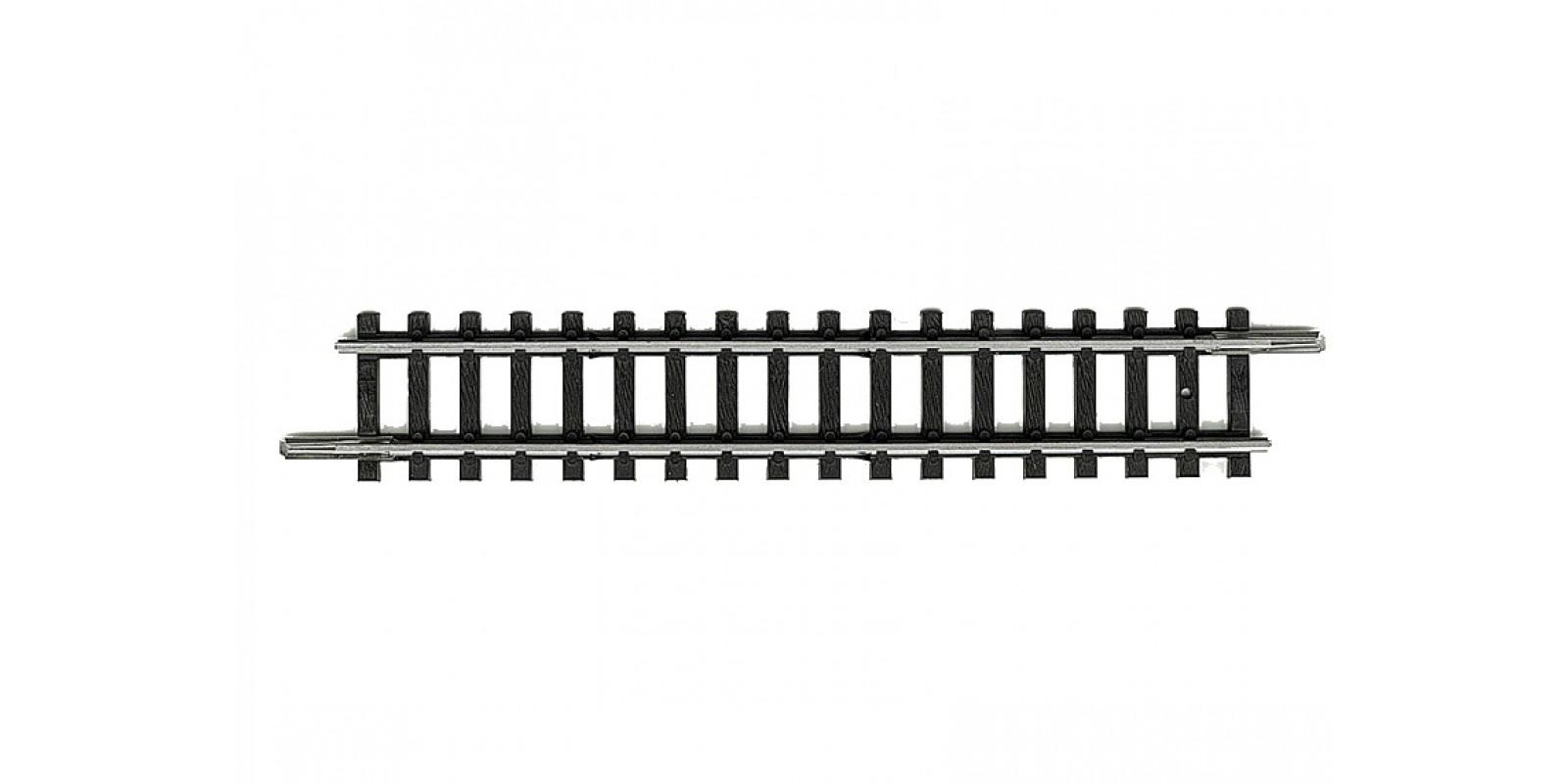 T14905 - Straight Track