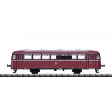 T15394 Class VB 98