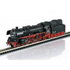 "T16043 Class 03.10 ""Reko"" Steam Locomotive"