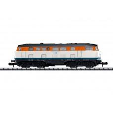 T16164 Class V 160 Diesel Locomotive