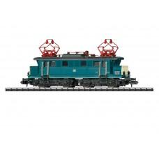 T16663 Class 144 Electric Locomotive