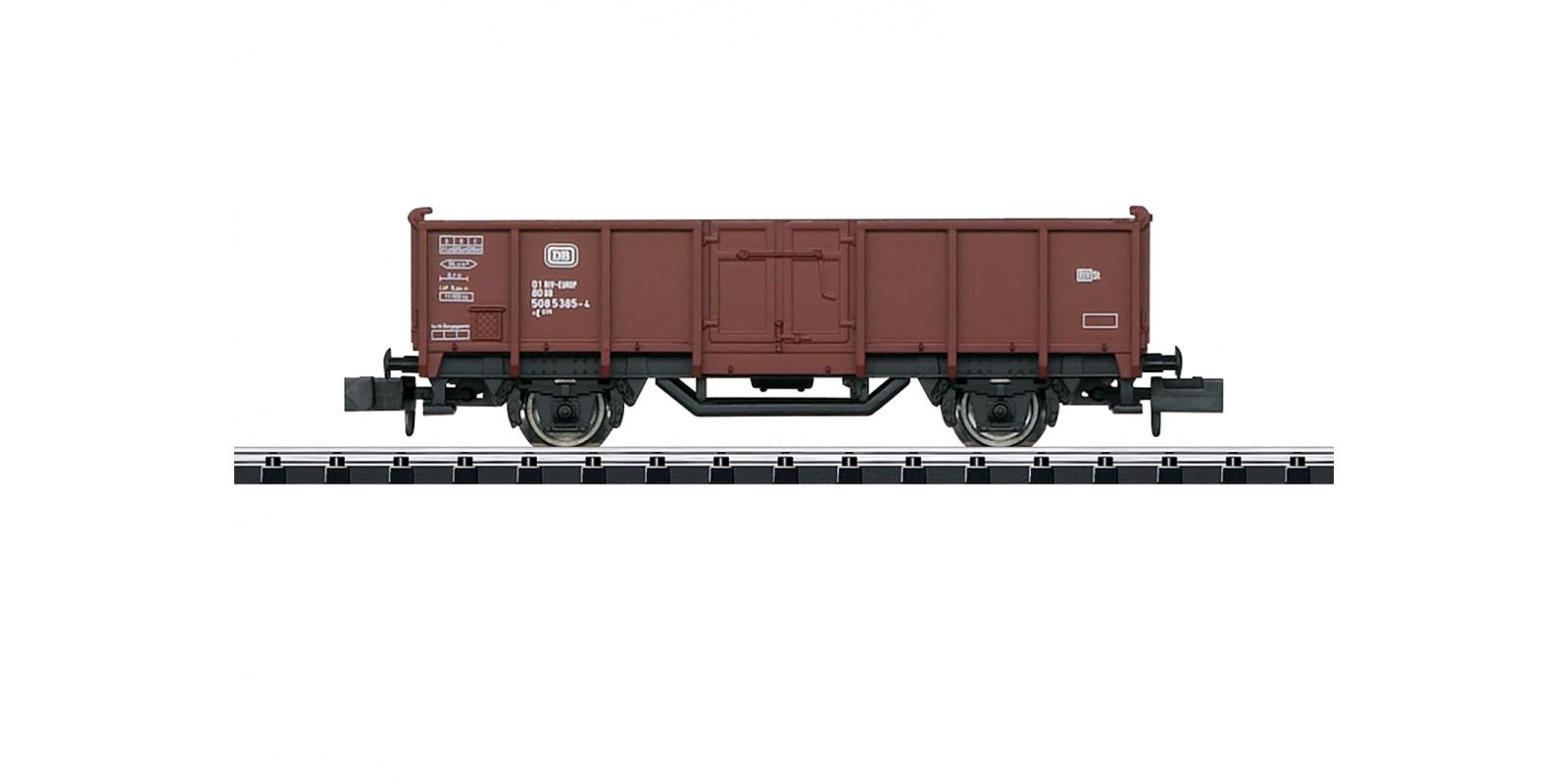 T18088 Hobby Freight Car