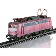 37408 Class 140 Electric Locomotive