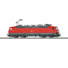 37519 Class 120.1 Electric Locomotive