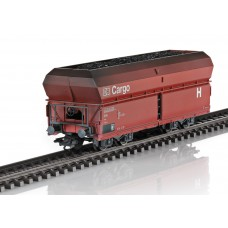 46239 Selbstentladewagen-Set DB AG