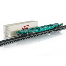 47135 Containerwagen HC