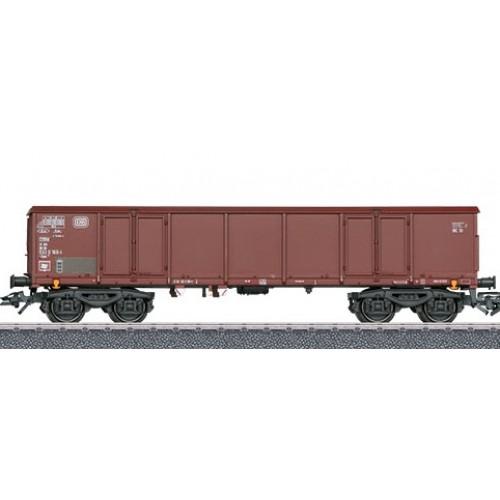 "29400_02 Railcar Eaos 106 from ""Freight Service"" Digital Starter Set"