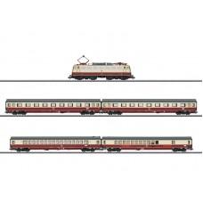"26983 ""Rheingold Offshoot Train"" Train Set"
