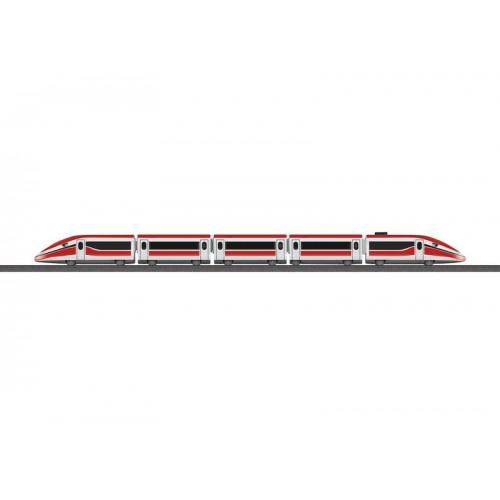 """29334 Märklin my world - """"Italian Express Train"""" Starter Set"""