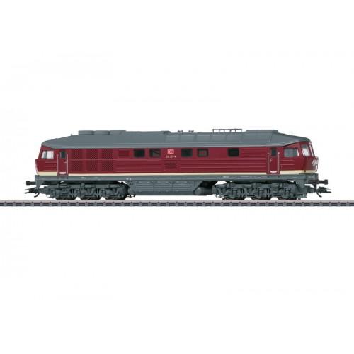 36432 Class 232 Heavy Diesel Locomotive